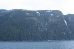 Alaskan Coast 3