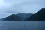 Alaskan Coast 4