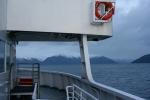 Ferry & Coast
