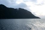 Alaskan Coast 5
