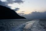 Alaskan Coast 6