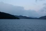 Alaskan Coast 7