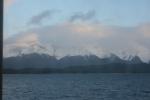 Alaskan Coast 8