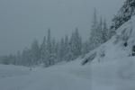 Canadian Road 1