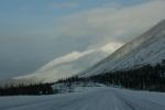 Canadian Road 2