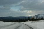 Canadian Road 3
