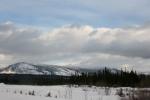 More Mountains 2