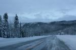 Canadian Road 5
