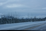 Canadian Road 6
