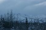 More Mountains 3