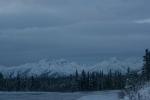 More Mountains 4