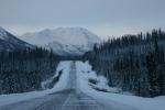 Canadian Road 7