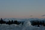 Kodiak Wilderness
